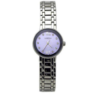 AUREOLE/オレオール AUREOLE (オレオール) 腕時計 クォーツ式 SW-462L-4 SW-4・・・
