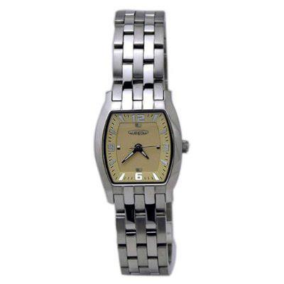 AUREOLE/オレオール AUREOLE (オレオール) 腕時計 クォーツ式 SW-465L-2 SW-4・・・