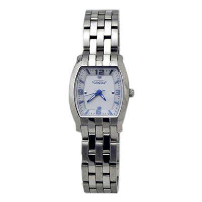 AUREOLE/オレオール AUREOLE (オレオール) 腕時計 クォーツ式 SW-465L-3 SW-4・・・