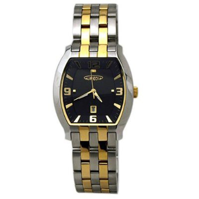 AUREOLE/オレオール AUREOLE (オレオール) 腕時計 クォーツ式 SW-465M-1 SW-4・・・