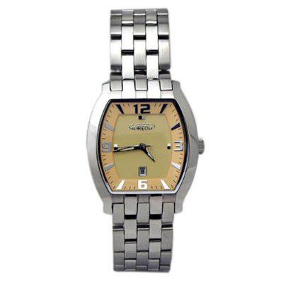 AUREOLE/オレオール AUREOLE (オレオール) 腕時計 クォーツ式 SW-465M-2 SW-4・・・