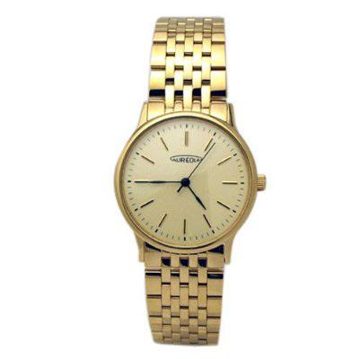 AUREOLE/オレオール AUREOLE (オレオール) 腕時計 クォーツ式 SW-466M-2 SW-4・・・