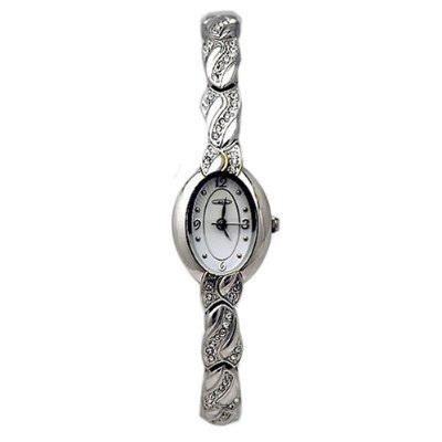 AUREOLE/オレオール AUREOLE (オレオール) 腕時計 クォーツ式 SW-476L-3 SW-4・・・