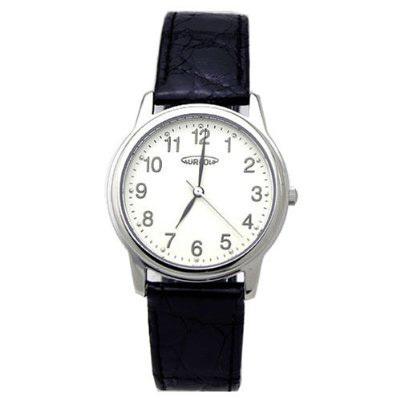 AUREOLE/オレオール AUREOLE (オレオール) 腕時計 本ワニ革 SW-467M-4 SW-467・・・