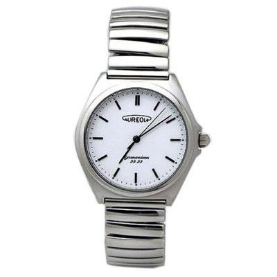 AUREOLE/オレオール AUREOLE (オレオール) 腕時計 クォーツ式 SW-472M-3 SW-4・・・