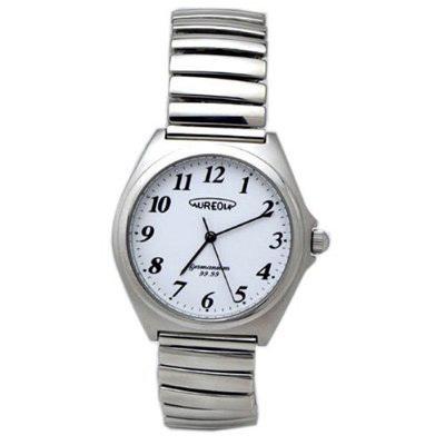 AUREOLE/オレオール AUREOLE (オレオール) 腕時計 クォーツ式 SW-472M-9 SW-4・・・