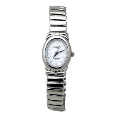 AUREOLE/オレオール AUREOLE (オレオール) 腕時計 クォーツ式 SW-473L-3 SW-4・・・
