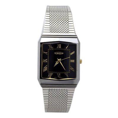 AUREOLE/オレオール AUREOLE (オレオール) 腕時計 超硬質合金ベゼル SW-477M-・・・