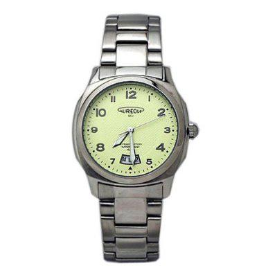 AUREOLE/オレオール AUREOLE (オレオール) 腕時計 10年電池ウォッチ SW-478M-・・・