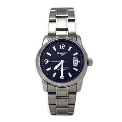 AUREOLE/オレオール AUREOLE (オレオール) 腕時計 10年電池ウォッチ SW-479M-・・・