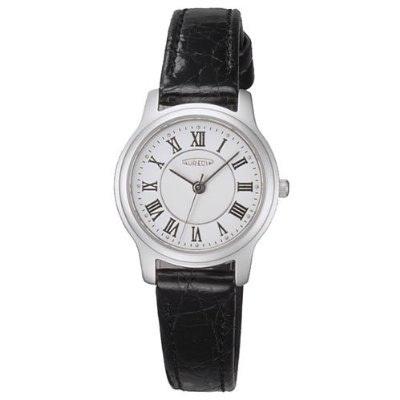AUREOLE/オレオール AUREOLE (オレオール) 腕時計 サファイアガラス SW-467L-・・・