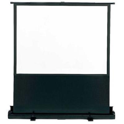 エプソン 60型スクリーン/携帯型ロールスクリーン/(4:3) ELPSC2・・・