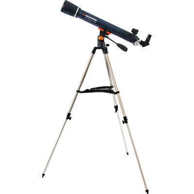 セレストロン(CELESTRON) 【国内正規品】天体望遠鏡 ASTROMASTER LT60AZ CE21・・・