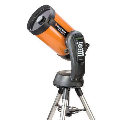 セレストロン(CELESTRON) 【国内正規品】天体望遠鏡 Nexstar8SE CE11069 オレ・・・