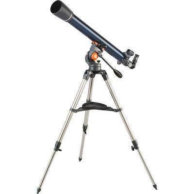 セレストロン(CELESTRON) 【国内正規品】天体望遠鏡 ASTROMASTER 70AZ CE2106・・・