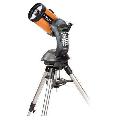セレストロン(CELESTRON) 【国内正規品】天体望遠鏡 Nexstar5SE CE11036 オレ・・・