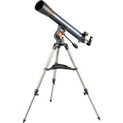 セレストロン(CELESTRON) 【国内正規品】天体望遠鏡 ASTROMASTER 90AZ CE2106・・・