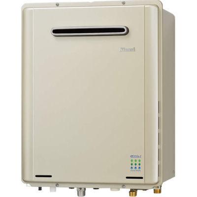 リンナイ ガス給湯器 ガス給湯器本体 RUF-E1615SAW(A)