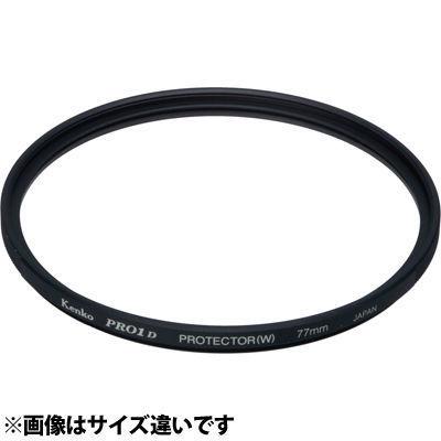 ケンコー・トキナー 40.5S PRO1D プロテクター 324051