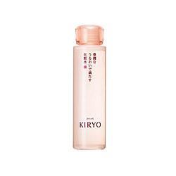 【資生堂】キリョウ ローションII(化粧水) 150ml ※お取り寄せ商・・・