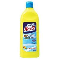 【ライオン】おふろのルック ボトル 500ml ◆お取り寄せ商・・・