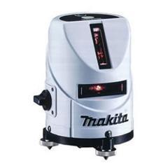 マキタ【makita】屋内・屋外兼用墨出し器ソフトケース付(本体のみ) SK13P・・・