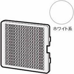 シャープ【SHARP】加湿機用 エアフィルター(ホワイト系) 279-101-0158★【・・・