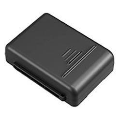 シャープ【FREED用】シャープ掃除機交換用バッテリー BY-5SB【BY5SB・・・