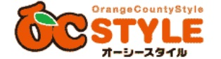 OC STYLE