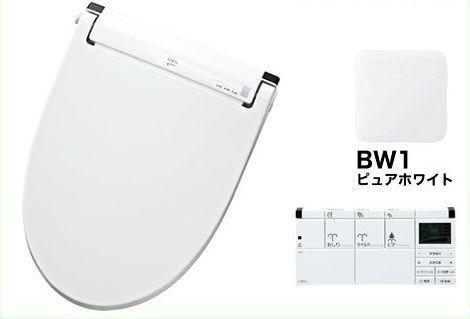 PASSO CW-EA14QB BW1 [ピュアホワイト]