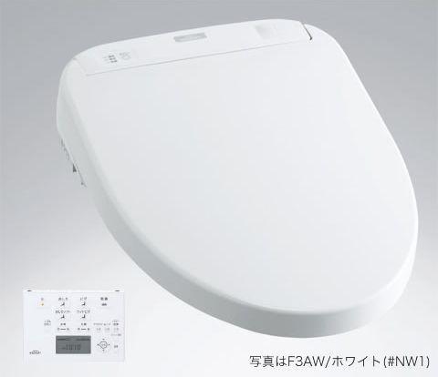 アプリコット F3AW TCF4831AM #NW1 [ホワイト]