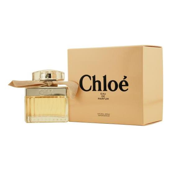 Chloe CEクロエ(L) EDP 75mlSP