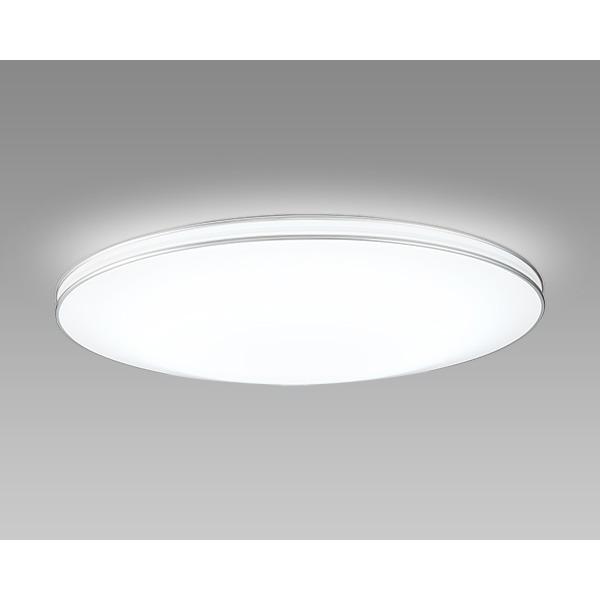NEC HLDZG1862 LIFELED'S [洋風LEDシーリングライト(~18畳/昼光色/調光) リ・・・