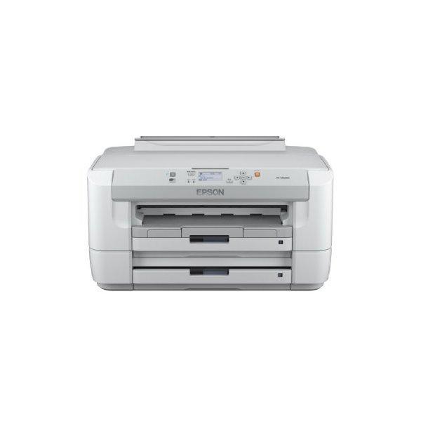 EPSON PX-S5040 [A3ノビ対応 インクジェットプリンター]
