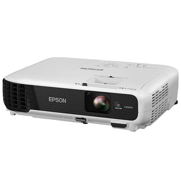 EPSON EB-S04 [データプロジェクター]