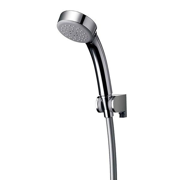 TOTO エアインシャワー シャワーヘッド+ホース THYC60C・・・