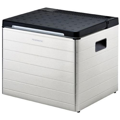 Dometic (ドメティック) ポータブル 3Way冷蔵庫 (AC DC カセットガス 対応・・・