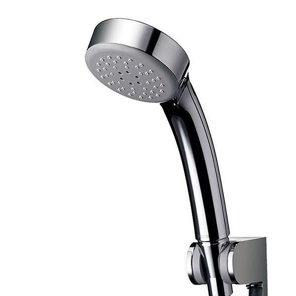 TOTO エアインシャワー シャワーヘッド THYC60C