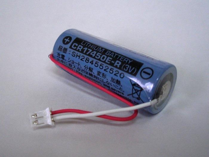 パナソニック(Panasonic) 住宅用火災警報器専用リチウム電池 SH28455252・・・