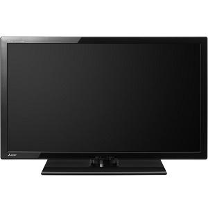 REAL LCD-32LB7 [32インチ] 商品画像1:セイカオンラインショッププラス