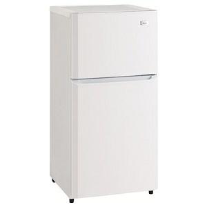 JR-N106K-W [ホワイト]