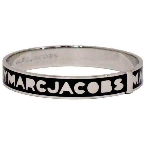 MARC BY MARC JACOBS マークバイマークジェイコブズ ブレスレット レディース・・・