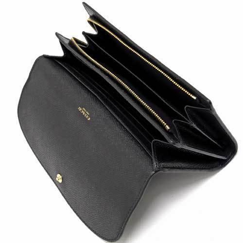 COACH コーチ シグネチャー PVC レザー スリム エンベロープ 長財布 F54022 IMAA8 商品画像3:セレクトAG