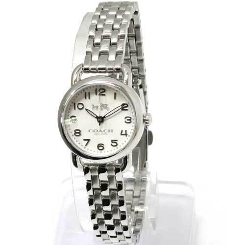 COACH コーチ DELANCEY デランシー レディース  腕時計 1450244・・・