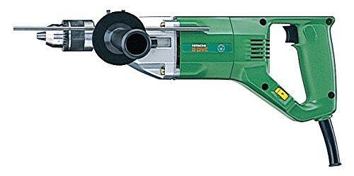 日立 小形電気ドリル D13VC
