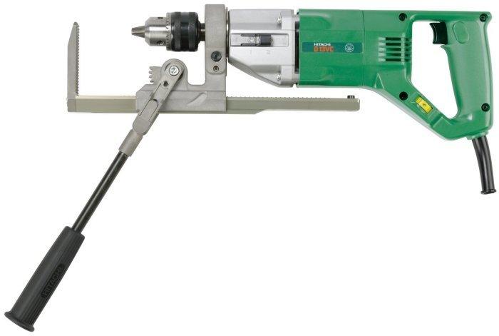 日立 電子ボーラ D13VE (鉄工13mm/汎用タイプ)