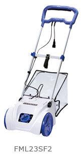 日立 園芸芝刈り機 FML23SF2 (刈込幅230mm/380w)