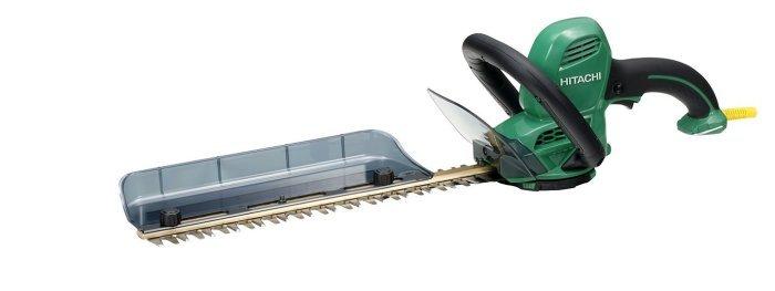 日立 植木バリカン CH35SH (高級刃・チップレシーバ付)・・・