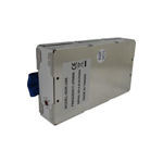 ビクター 業務用ポータブルワイヤレスアンプPW-W50シリーズ」専用 組み込み用・・・