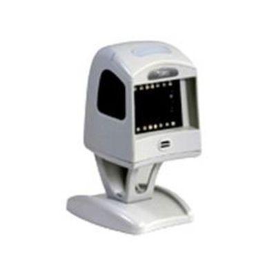 アイメックス 定置式1次元バーコードリーダー(RS232C) (MAGELLAN1100IRS1D) A・・・